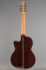 Kremona Guitar Fiesta F65CW-7 NEW Image 5