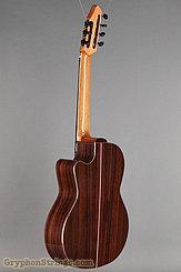 Kremona Guitar Fiesta F65CW-7 NEW Image 6