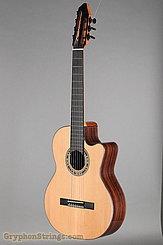 Kremona Guitar Fiesta F65CW-7 NEW Image 8