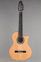 Kremona Guitar Fiesta F65CW-7 NEW Image 9