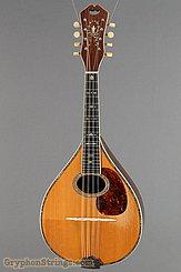 1923 Martin Style E