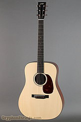 "Collings Guitar D1 A T ""Traditional Series"" NEW Image 1"