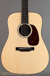 "Collings Guitar D1 A T ""Traditional Series"" NEW Image 10"