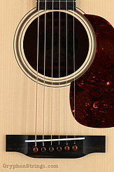 "Collings Guitar D1 A T ""Traditional Series"" NEW Image 11"
