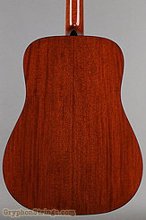 "Collings Guitar D1 A T ""Traditional Series"" NEW Image 12"