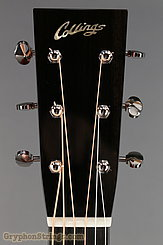 "Collings Guitar D1 A T ""Traditional Series"" NEW Image 13"