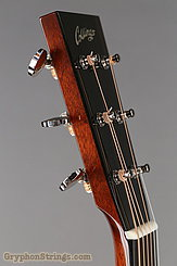 "Collings Guitar D1 A T ""Traditional Series"" NEW Image 14"