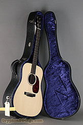 "Collings Guitar D1 A T ""Traditional Series"" NEW Image 17"