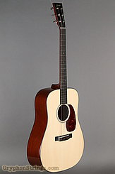 "Collings Guitar D1 A T ""Traditional Series"" NEW Image 2"