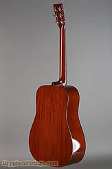 "Collings Guitar D1 A T ""Traditional Series"" NEW Image 4"