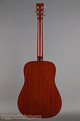 "Collings Guitar D1 A T ""Traditional Series"" NEW Image 5"