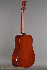 "Collings Guitar D1 A T ""Traditional Series"" NEW Image 6"
