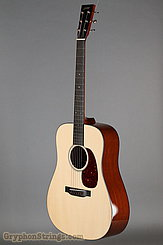 "Collings Guitar D1 A T ""Traditional Series"" NEW Image 8"