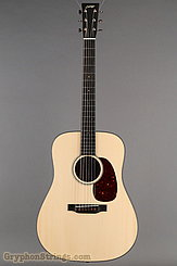 "Collings Guitar D1 A T ""Traditional Series"" NEW Image 9"