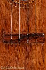 1915 Knutsen Ukulele Harp Uke Image 12