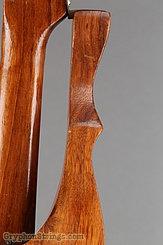 1915 Knutsen Ukulele Harp Uke Image 14
