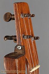 1915 Knutsen Ukulele Harp Uke Image 16