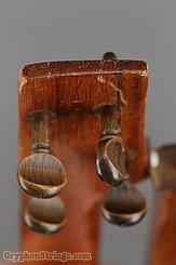 1915 Knutsen Ukulele Harp Uke Image 19
