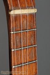 1915 Knutsen Ukulele Harp Uke Image 21