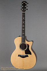 Taylor 614ce NEW