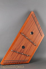 1990 Dusty Strings Hammer Dulcimer D-10