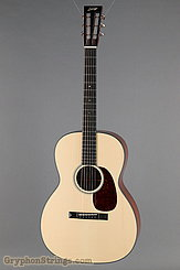 Collings 0001 Adirondack