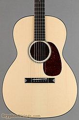Collings Guitar 0001 Adirondack 12-fret NEW Image 10