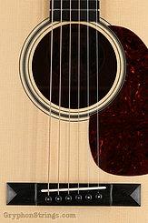 Collings Guitar 0001 Adirondack 12-fret NEW Image 11