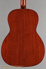 Collings Guitar 0001 Adirondack 12-fret NEW Image 12