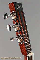 Collings Guitar 0001 Adirondack 12-fret NEW Image 14