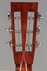 Collings Guitar 0001 Adirondack 12-fret NEW Image 15