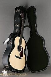 Collings Guitar 0001 Adirondack 12-fret NEW Image 17