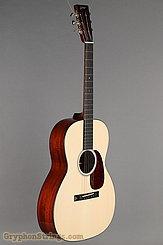 Collings Guitar 0001 Adirondack 12-fret NEW Image 2
