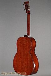 Collings Guitar 0001 Adirondack 12-fret NEW Image 4