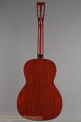 Collings Guitar 0001 Adirondack 12-fret NEW Image 5
