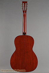 Collings Guitar 0001 Adirondack 12-fret NEW Image 5