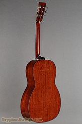 Collings Guitar 0001 Adirondack 12-fret NEW Image 6