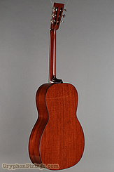 Collings Guitar 0001 Adirondack 12-fret NEW Image 6
