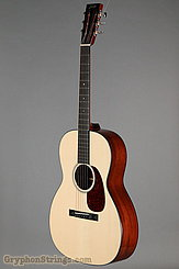Collings Guitar 0001 Adirondack 12-fret NEW Image 8