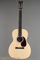 Collings Guitar 0001 Adirondack 12-fret NEW Image 9