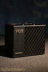 Vox VT40x, modeling amp NEW