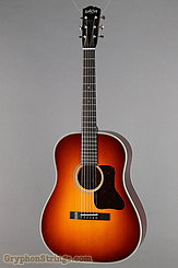 Santa Cruz Guitar RS, Sunburst NEW