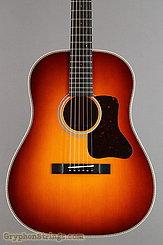 Santa Cruz Guitar RS, Sunburst NEW Image 10