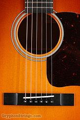 Santa Cruz Guitar RS, Sunburst NEW Image 11