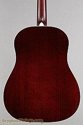 Santa Cruz Guitar RS, Sunburst NEW Image 12
