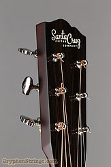Santa Cruz Guitar RS, Sunburst NEW Image 14