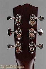 Santa Cruz Guitar RS, Sunburst NEW Image 15
