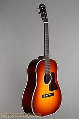 Santa Cruz Guitar RS, Sunburst NEW Image 2