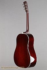 Santa Cruz Guitar RS, Sunburst NEW Image 4