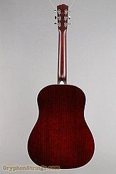 Santa Cruz Guitar RS, Sunburst NEW Image 5